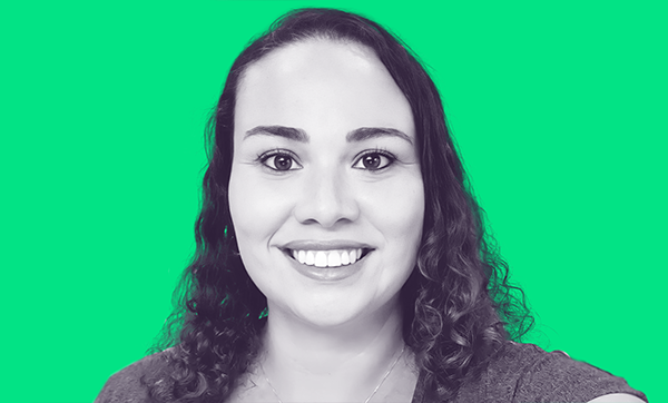 Viviane Machado